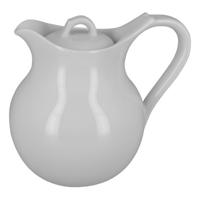 Anna konvice na čaj s víčkem 40cl