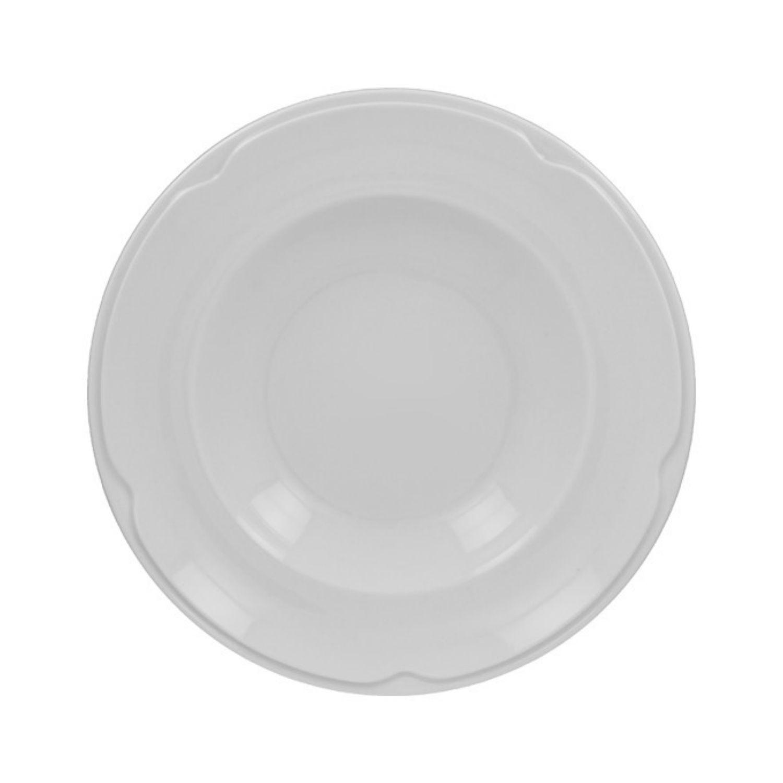 Anna talíř hluboký 24cm
