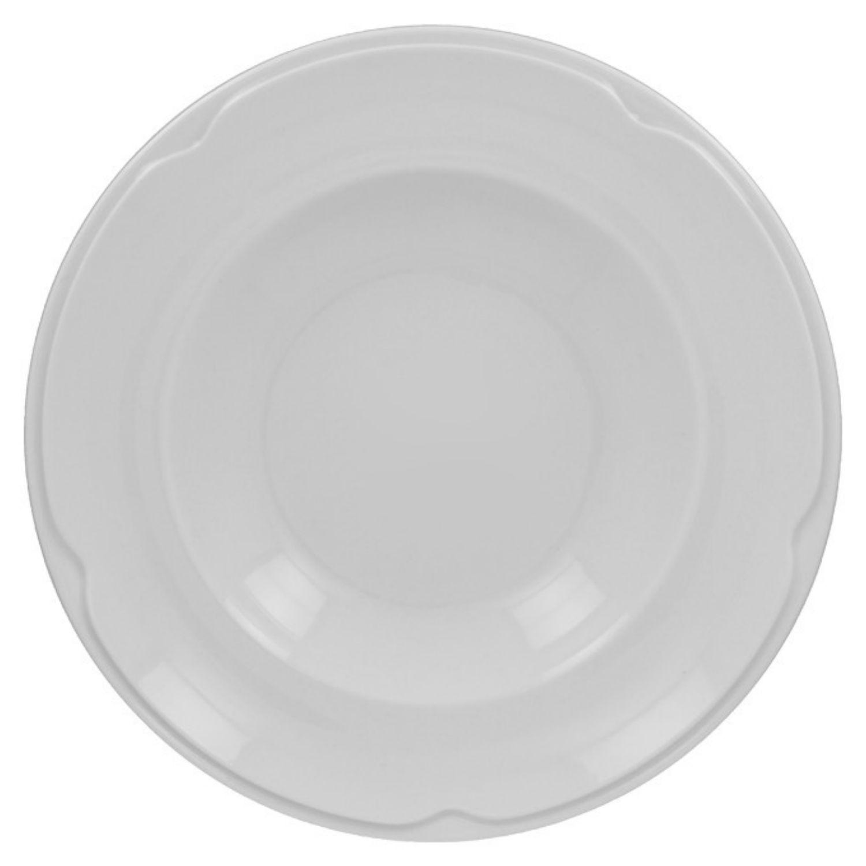 Anna talíř hluboký 30cm