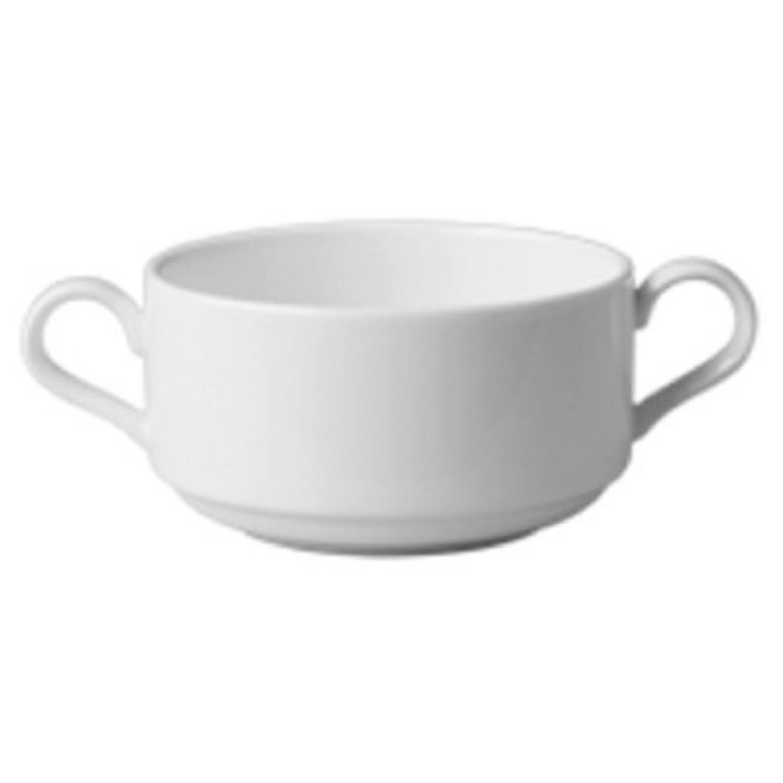Banquet šálek na polévku 30 cl