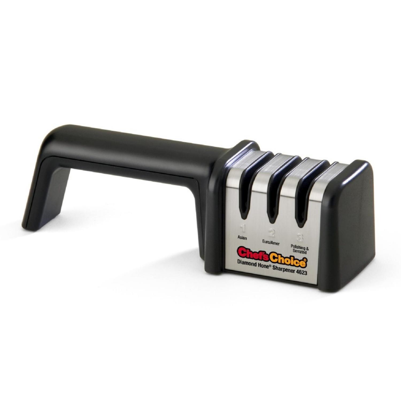 Brusič nožů CC-4623
