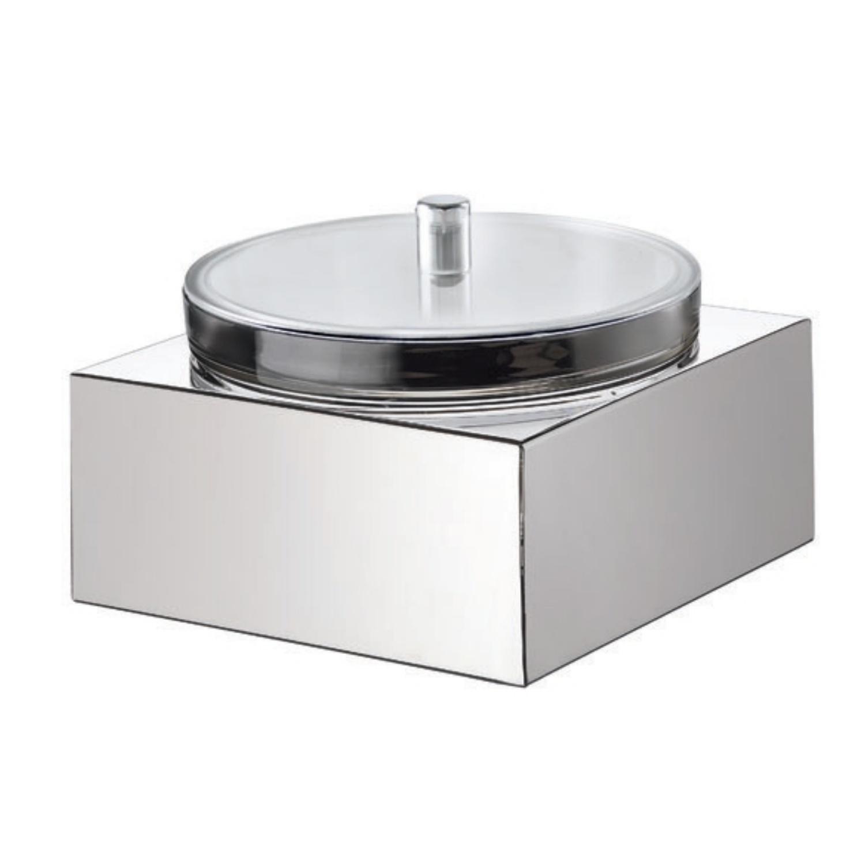 Chladící nádoba 175x175 mm