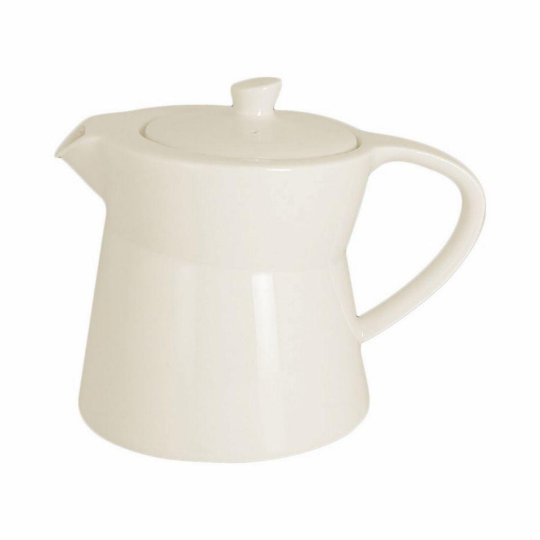 Konvice na čaj 400 ml Giro