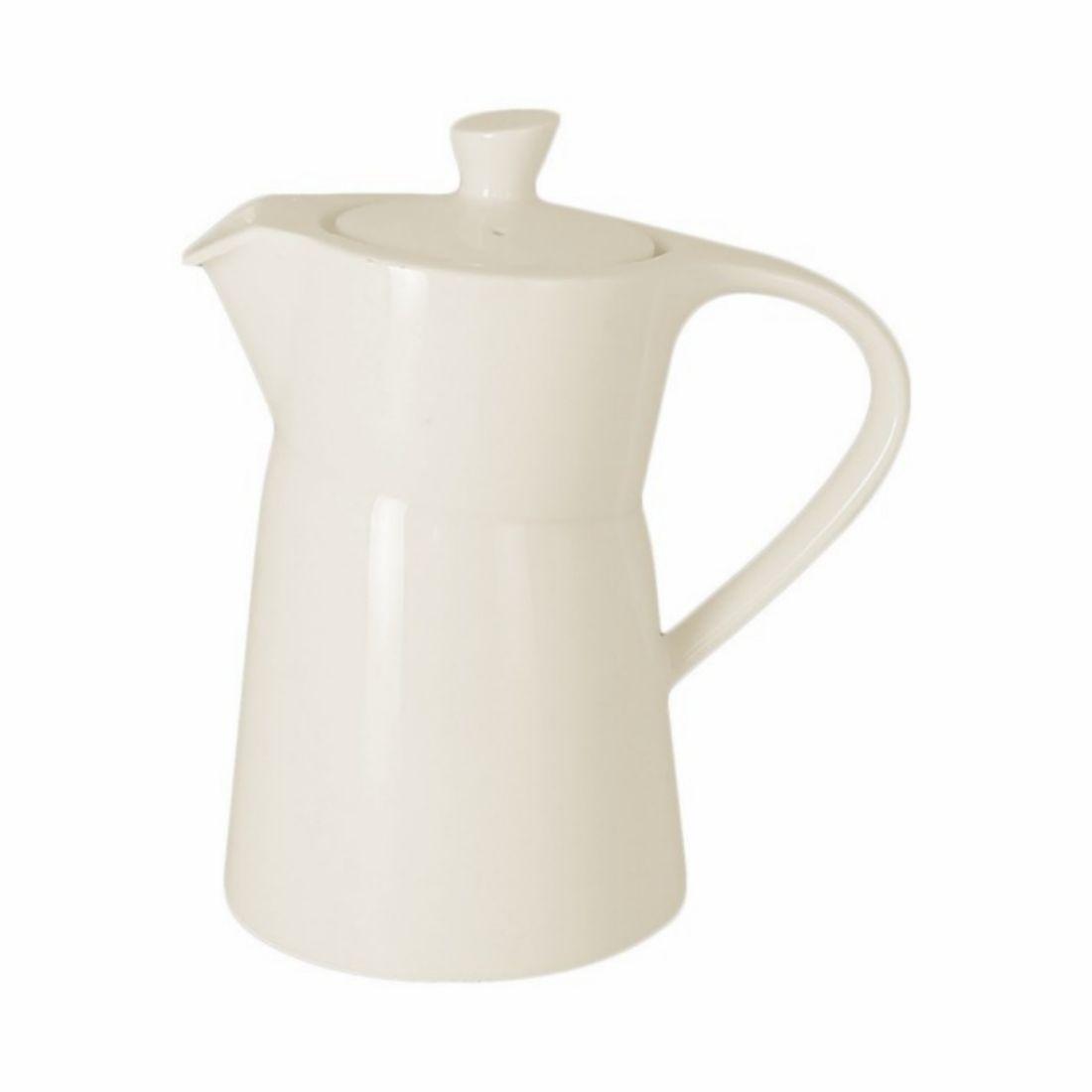 Konvice na kávu Giro 350 ml