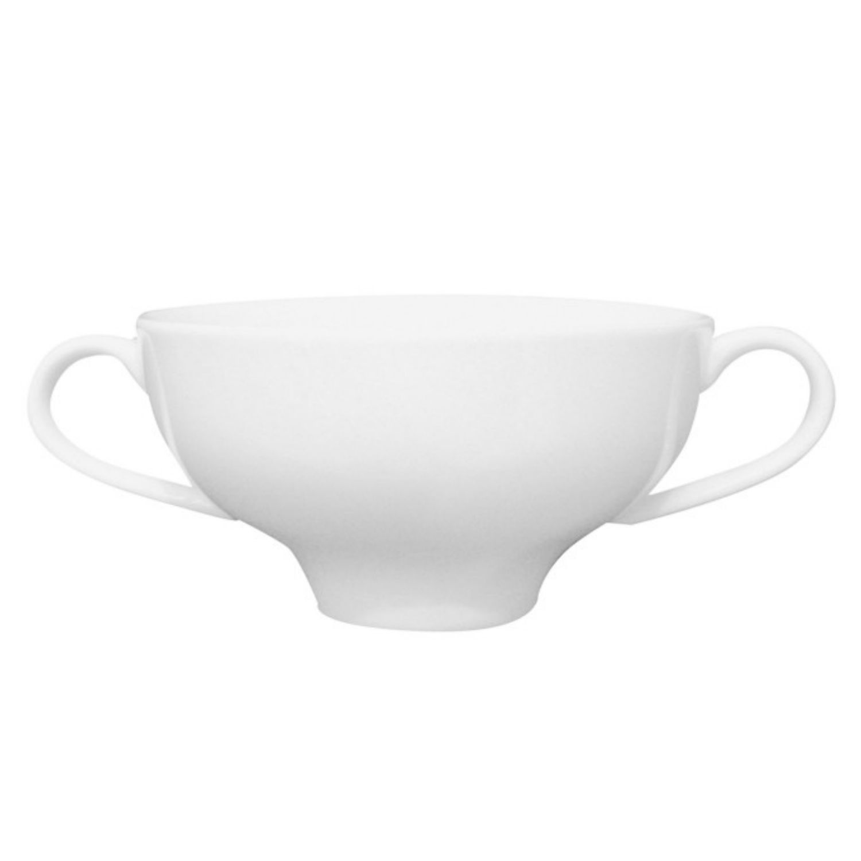 Lyra šálek na polévku 12 cm