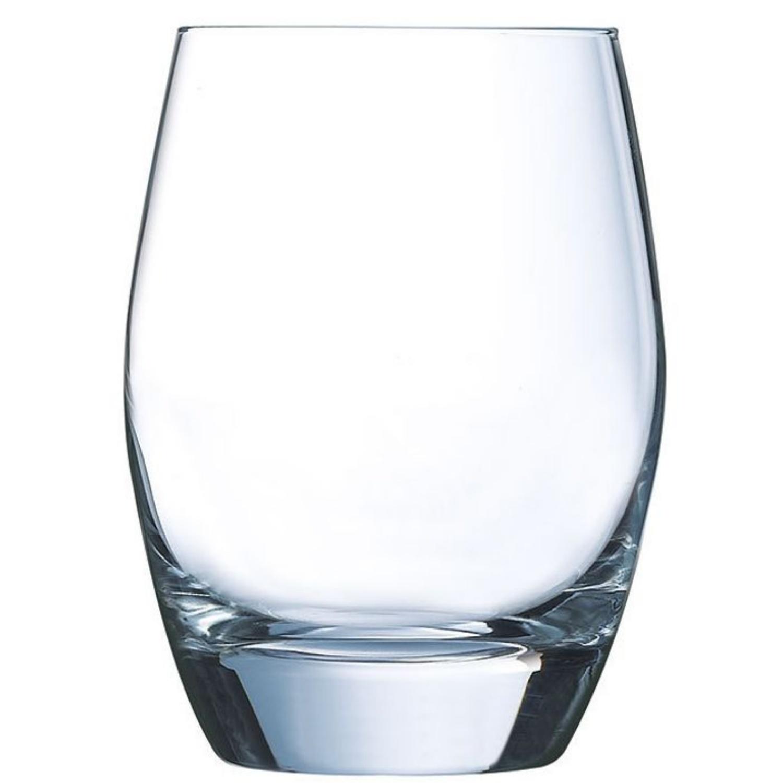 MALEA sklenice 35 cl, whisky