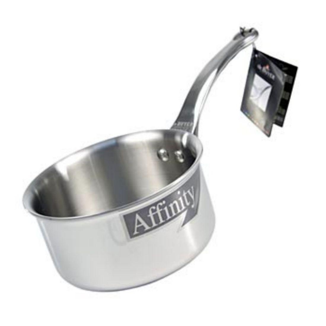 Rendlík Affinity 3,4 l
