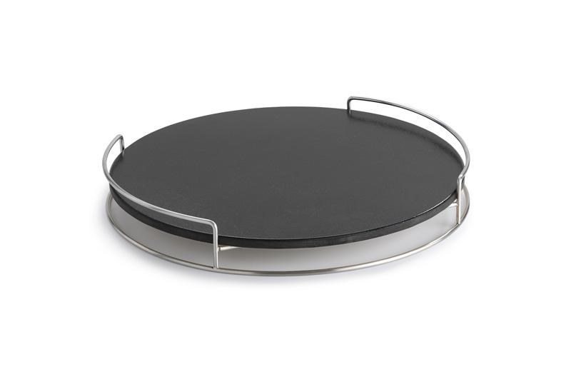steak pizza k men lotusgrill xl. Black Bedroom Furniture Sets. Home Design Ideas