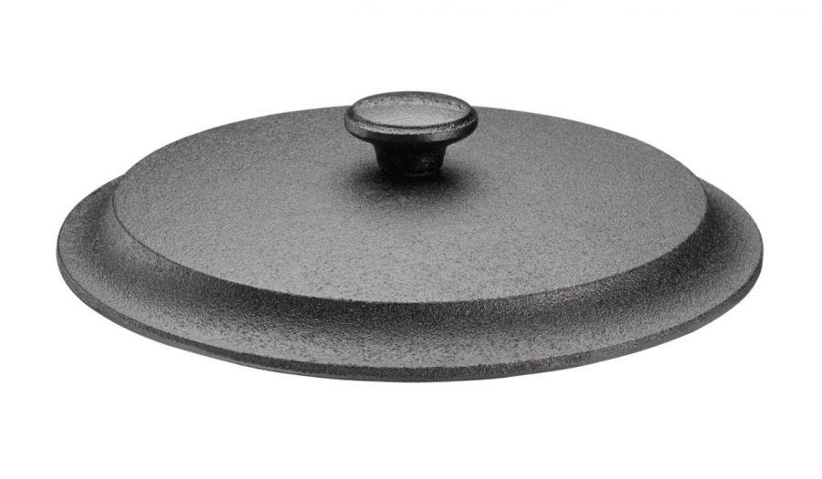 Litinová poklice 25 cm 0120JL SKEPPSHULT