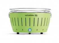LotusGrill XL Green
